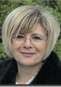Sophie CELTON