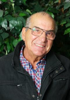 Arthur MÉLIS