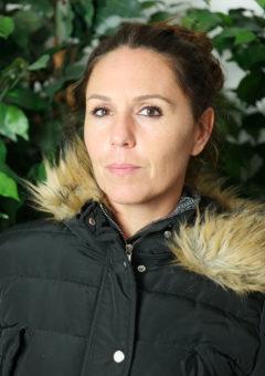 Audrey CERMOLACCE