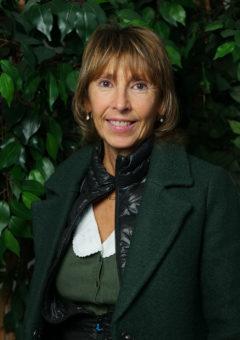 Marie-Catherine BIANCO