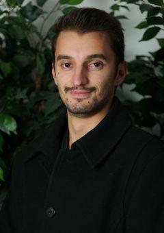 Paul BONZI