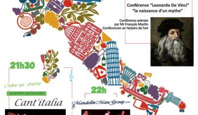Fest'italia 2019