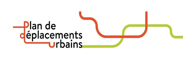 Questionnaire – Plan de déplacements urbains