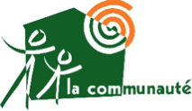 Association d'aide à domicile «La Communauté»