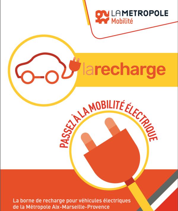 Passez à la mobilité électrique
