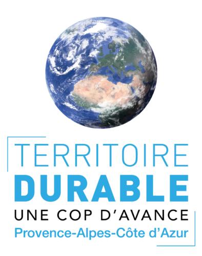 Septèmes‐les‐Vallons  labellisée niveau 2 «Territoire durable une COP d'avance»