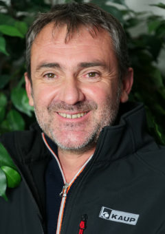 Ludovic DI MEO
