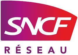 SNCF : concertation
