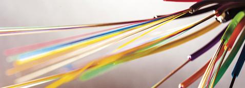 Déploiement de la fibre, des précisions indispensable !