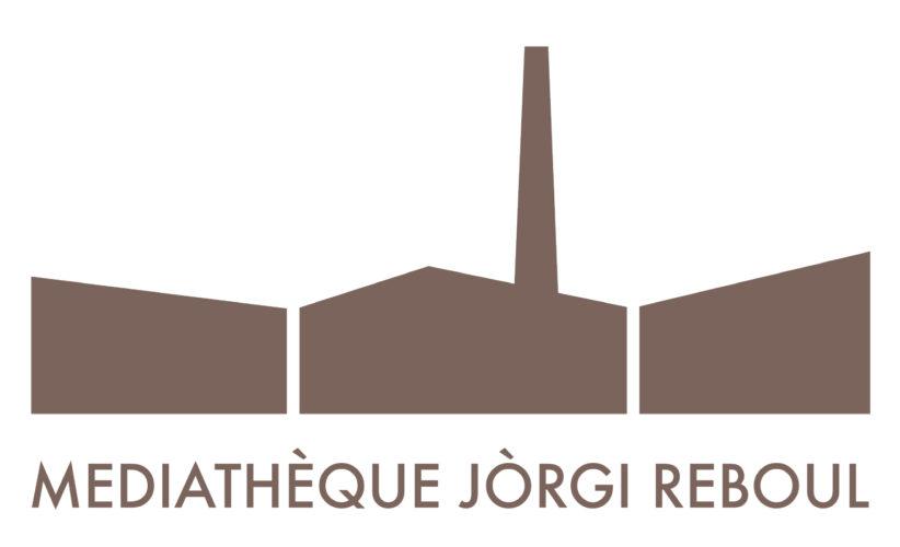 La Médiathèque Jorgi Reboul