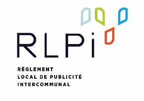 Enquête publique règlement Local de Publicité Intercommunal