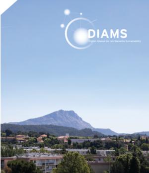 Un projet européen sur la qualité de l'air à l'échelle de la métropole